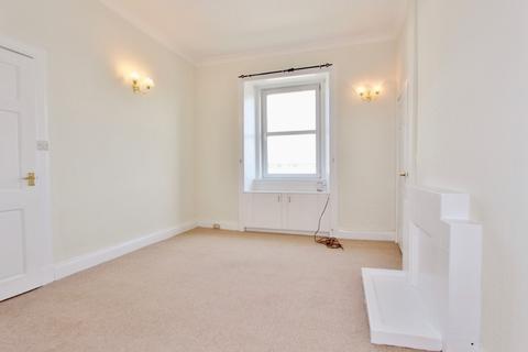 1 bedroom flat to rent - Westfield Road, Gorgie, Edinburgh, EH11 2QS