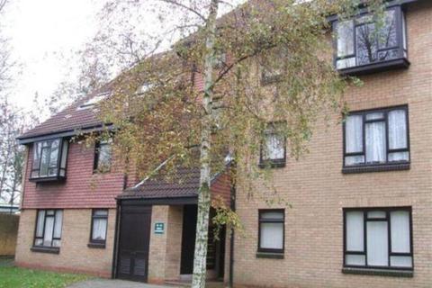 1 bedroom flat to rent - Swan Gardens, Erdington, Birmingham