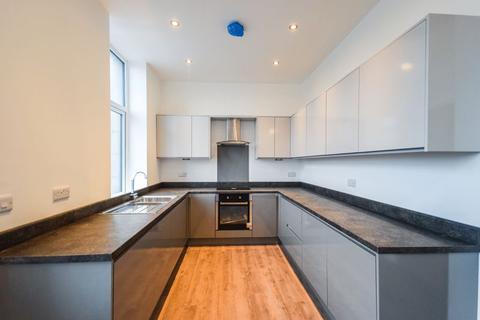 2 bedroom apartment to rent - Otley Road, Shipley