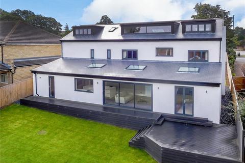 6 bedroom detached house for sale - Wigton Lane, Alwoodley, Leeds, West Yorkshire, LS17