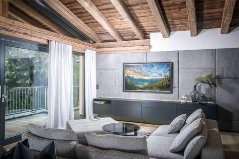 3 bedroom apartment  - Apartment, Kirchberg, Tirol, Austria