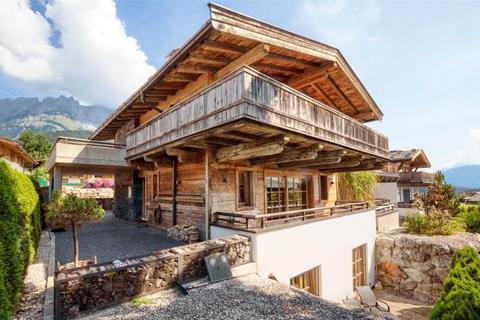 4 bedroom house  - Chalet, Going Am Wilden Kaiser, Tirol, Austria