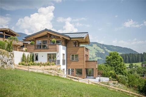 5 bedroom house - Chalet, Kirchberg, Tirol, Austria