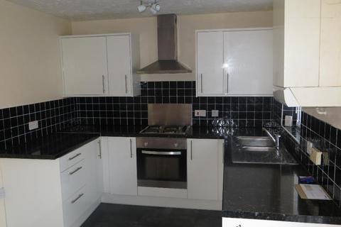 3 bedroom semi-detached house to rent - Ferry Meadows Park, Kingswood, Hull, HU7 3DF