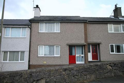 3 bedroom terraced house for sale - Llandegfan, Anglesey