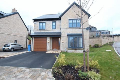 4 bedroom property for sale - Field View Lane, Norden, Rochdale OL12 7TS