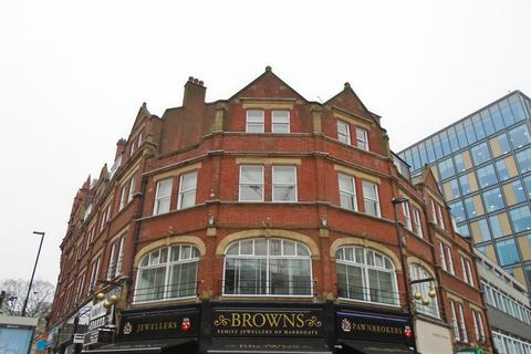 1 bedroom apartment for sale - Berona House, 31 Charles Street, Sheffield