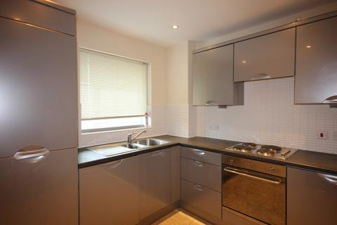 2 bedroom apartment to rent - Anchor Point, Bramall Lane