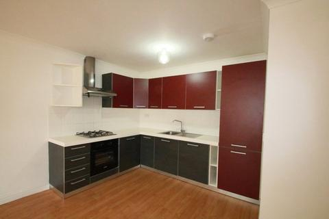 1 bedroom flat to rent - Mulgrave Road, Croydon