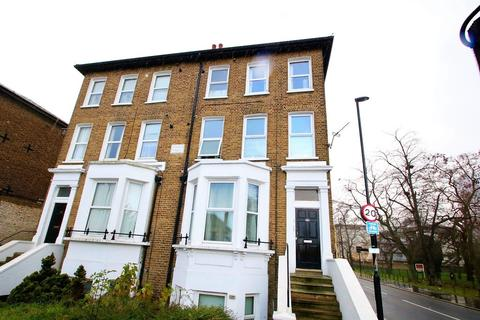 1 bedroom flat to rent - St James Road, East Croydon