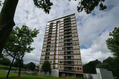 1 bedroom apartment for sale - View 146, Conway Street