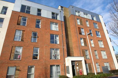 2 bedroom apartment to rent - Kensington Court, Medway Road TN1