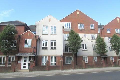 2 bedroom apartment for sale - Kingston Road, Portsmouth, Hampshire