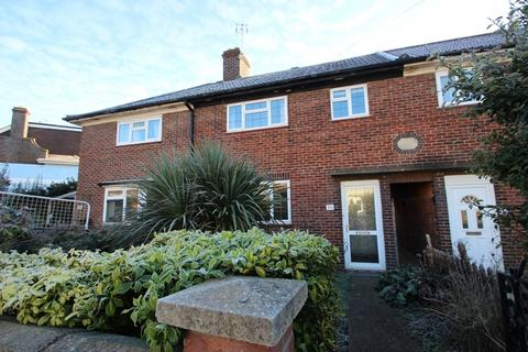 3 bedroom terraced house to rent - Buckler Road, Oxford