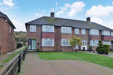 3 Bedroom End Of Terrace House For Sale Jeans Way Dunstable
