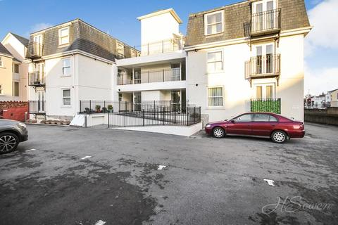 2 bedroom apartment for sale - Elmsleigh Road, Paignton