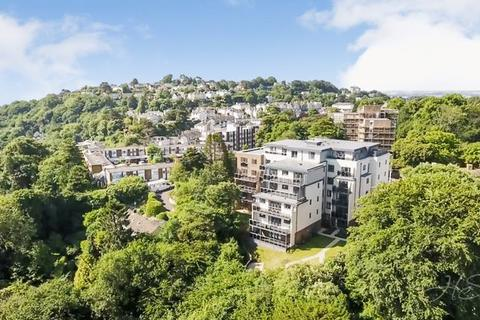 1 bedroom apartment for sale - Asheldon Road, Torquay, TQ1