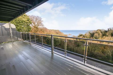 1 bedroom apartment for sale - Asheldon Road, Torquay