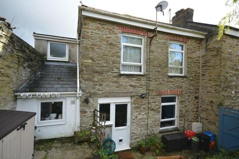 2 bedroom semi-detached house to rent - Andrew Place, Truro