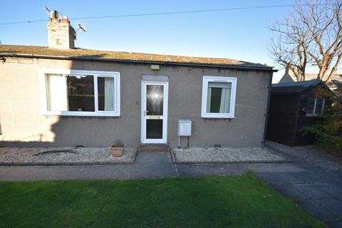 2 bedroom semi-detached bungalow for sale - Union Street, Lossiemouth, Lossiemouth