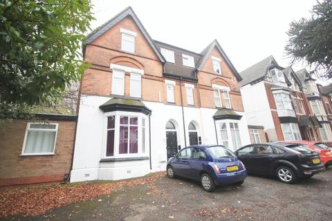 1 bedroom apartment for sale - Mayfield Road, Moseley - GROUND FLOOR CONVERTED ONE BEDROOM APARTMENT CLOSE TO MOSELEY VILLAGE!!