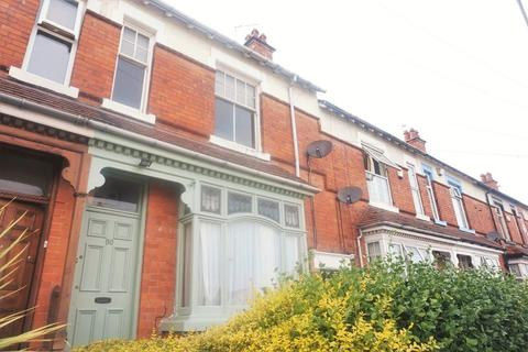 3 bedroom terraced house for sale - Springfield Road, Moseley - THREE BEDROOM HOME WITH KITCHEN EXTENSION IN POPULAR LOCATION!!