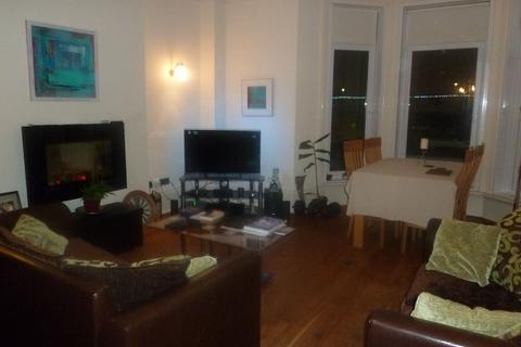 2 bedroom apartment for sale - Alexandra Terrace