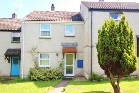 3 bedroom house to rent - Trelawny Close, Torpoint
