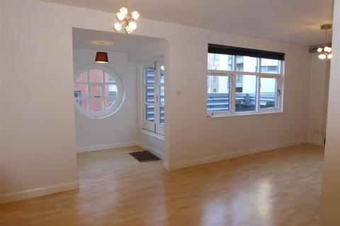 2 bedroom flat for sale - The Tobacco Factory, Phase 3, Manchester