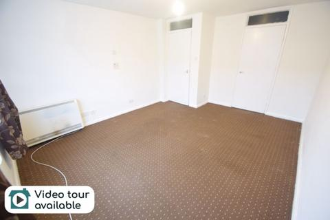 1 bedroom flat to rent - Hastings Street, Luton