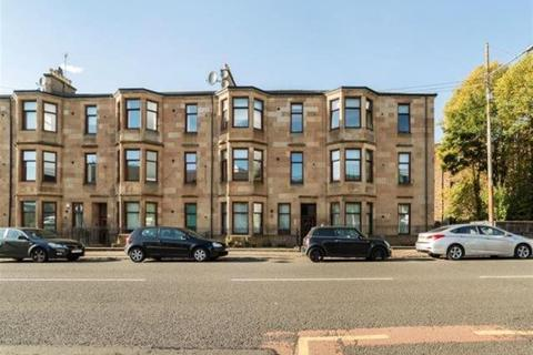 2 bedroom flat to rent - 2 bed Unfurnished at Grange Road, Glasgow, G42