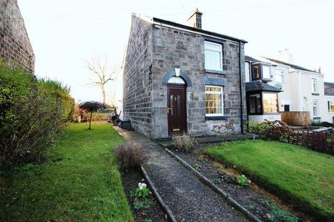 2 bedroom detached house for sale - Congleton Road, Biddulph, Staffordshire, ST8 6EF
