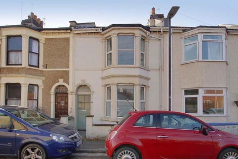2 bedroom terraced house for sale - Tenby Street, Bristol, BS5 0DJ