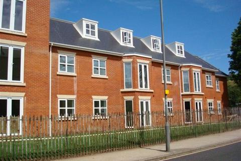 1 bedroom flat share to rent - Spring Court Student Accommodation
