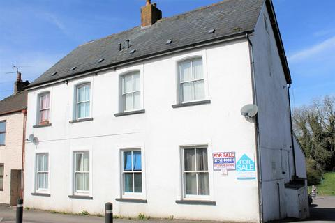 2 bedroom apartment for sale - Gloucester Road, Coleford