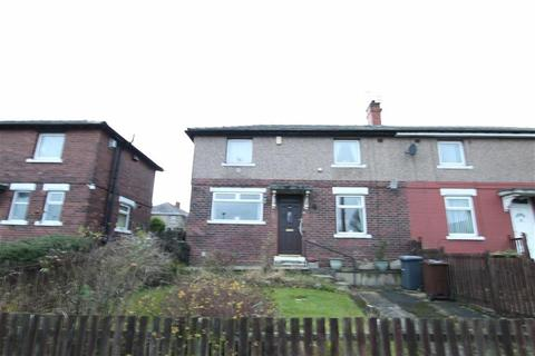 2 bedroom semi-detached house for sale - Crawford Avenue, Odsal, West Yorkshire