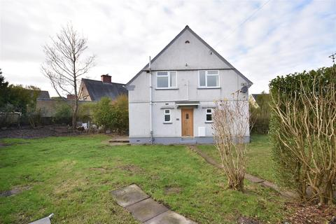 2 bedroom semi-detached house for sale - Emlyn Road, Mayhill, Swansea