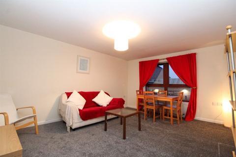2 bedroom flat to rent - GROVEPARK STREET, GLASGOW, G20 7JQ