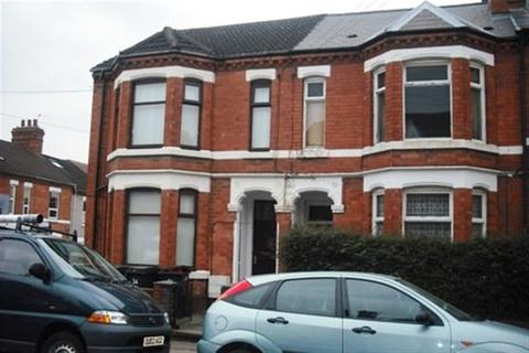 1 bedroom flat to rent - MELVILLE ROAD, COUNDON, COVENTRY CV1 3AL