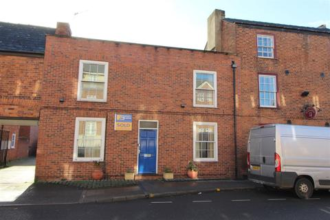 2 bedroom apartment for sale - London Road, Gloucester