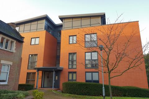 2 bedroom apartment to rent - Ratcliffe Road, Stoneygate, Leicester