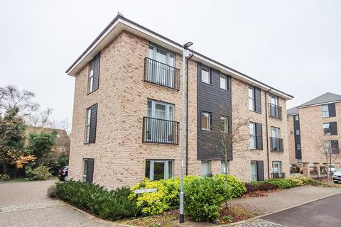 2 bedroom apartment for sale - Alice Bell Close, Cambridge