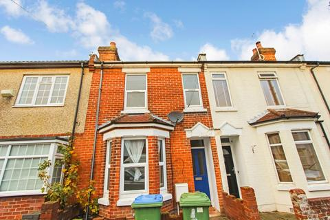 3 bedroom terraced house for sale - Shayer Road, Southampton, SO15