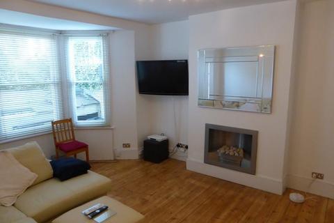 1 bedroom flat to rent - Sackville Road - P1061