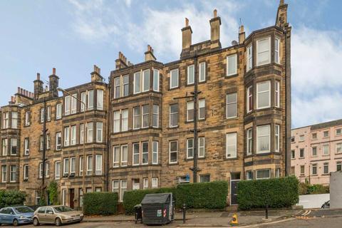 1 bedroom flat to rent - MARIONVILLE ROAD, EH7 5TX