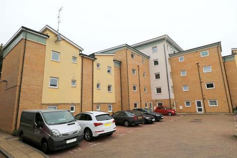 1 bedroom flat for sale - Newstead Way, Harlow