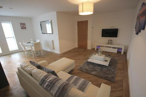 2 bedroom flat for sale - MODERN TWO BEDROOM APARTMENT - 1ST YEARS MAINTENANCE FREE