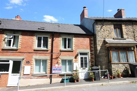 2 bedroom apartment for sale - Church View, Lydbrook