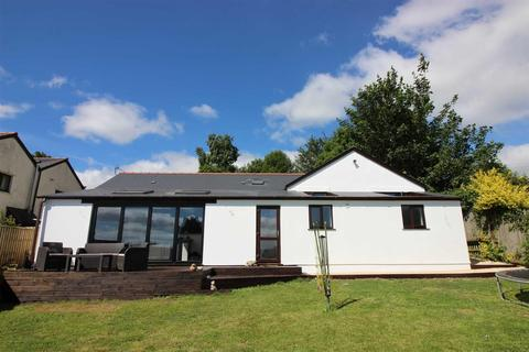 4 bedroom detached bungalow for sale - High View Road, Ruardean Hill