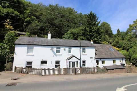 3 bedroom cottage for sale - Plump Hill, Mitcheldean